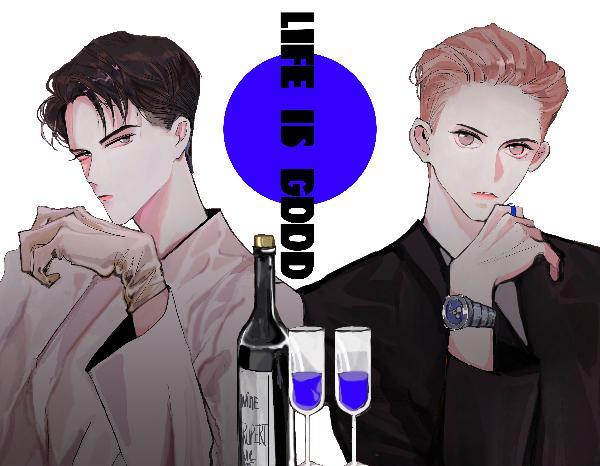 list_img